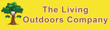 The Living Outdoors Company